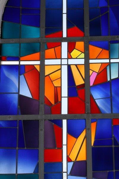 Evangelische   Kirchengemeinde   Mainleus Friedhofstr.7 Tel. 09229/7067
